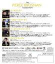 【新品】 007/ピアース・ブロスナン ブルーレイコレクション(4枚組) [Blu-ray]