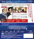 【新品】 ミセス・ダウト [Blu-ray]