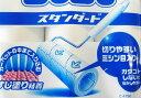 【新品】 ニトムズ コロコロ スペアテープ スタンダード80 3巻入り C4790
