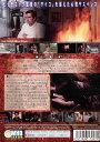 �ڿ��ʡ� ������XX ���ˡ����ѡ������ How Awful About Allan [DVD]