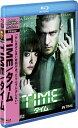 【新品】 TIME/タイム [Blu-ray]