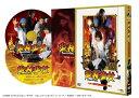 【新品】 少林少女 コレクターズ・エディション [DVD]