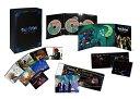 【新品】 【早期購入特典あり】TOKYO FANTASY SEKAI NO OWARI スペシャル・エディション(クリアチケットフォルダー付き) [Blu-ray]