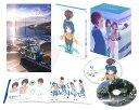 【新品】 凪のあすから 第5巻 (初回限定版) [Blu...