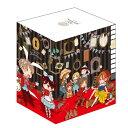 【新品】 僕らはみんな河合荘 1 初回生産特典:宮原るり描き下ろし全巻収納BOX付 [DVD]