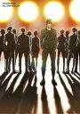 【新品】 『朗読劇 PSYCHO-PASS サイコパス -ALL STAR REALACT-』 Blu-ray