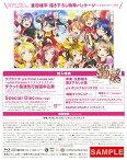 【新品】 ラブライブ! The School Idol Movie (特装限定版) [Blu-ray]