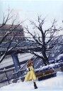【新品】 Kanon 1 [DVD]