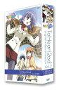 【新品】 OVA ToHeart2ad 第2巻〈初回限定版〉 [DVD]