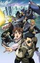 【新品】 VIPER'S CREED -ヴァイパーズ・クリード- VOL.1 [DVD]