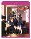 【新品】 けいおん! 1 (初回限定生産) [Blu-ray]