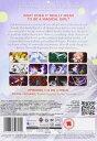 【新品】 魔法少女まどか☆マギカ コンプリート DVD-BO...