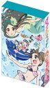 【新品】 ジュエルペット ハッピネス DVD-BOX 2