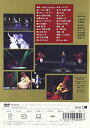 �ڿ��ʡ� ��� VOL.3 KAN(���)TAN [DVD]