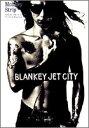 【新品】 MONKEY STRIP [DVD]