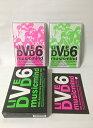 【新品】 V6 10th Anniversary CONCERT TOUR 2005