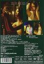 【新品】 真理央の世界(MARIOmusicWORLD) [DVD]