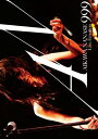 【新品】 AIKAWA NANASE Live Emotion 999 [DVD]