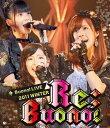 【新品】 Blu-ray Disc.Buono!ライブ2011winter ?Re;Buono!?