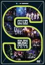 【新品】 SEOUL TOKYO MUSIC FESTIVAL 2010 [DVD]