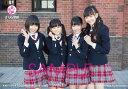 【新品】 さくら学院 FIRST LIVE & DOCUMENTARY 2010 to 2011 ~SMILE~ [DVD]