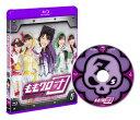 �ڿ��ʡ� ��⥯���� ���϶Ž̥ǥ��쥯���������å��� Vol.5 [Blu-ray]