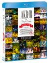 【新品】 AKB48 in TOKYO DOME~1830mの夢~SINGLE SELECTION Blu-ray