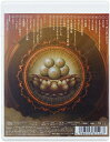 【新品】 ももいろクローバーZ JAPAN TOUR 2013「GOUNN」LIVE Blu-ray