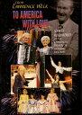 【新品】 From Lawrence Welk to America With Love DVD Import