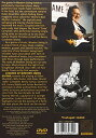 【新品】 Legends of Western Swing Guitar [DVD] [Import]