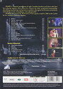 【新品】 Live: Casino Du Lac Leamy Quebec [DVD] [Import]