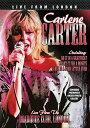 【新品】 Live From the Marquee Club London [DVD] [Import]