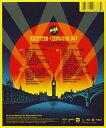 【新品】 Led Zeppelin: Celebration Day [Blu-ray] [Import]