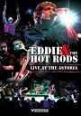 【新品】 Live at the Astoria [DVD] [Import]