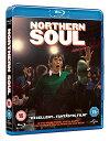 �ڿ��ʡ� Northern Soul [Blu-ray] [Import]