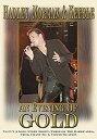 【中古】Evening of Gold [DVD] [Import]