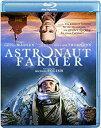 【中古】アストロノーツ・ファーマー/庭から昇ったロケット雲 [DVD]