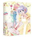 【中古】魔法の天使 クリィミーマミ Blu-ray メモリアルボックス