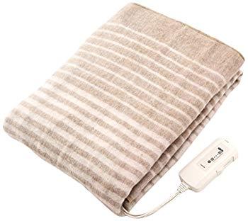 コイズミ 電気毛布 KDS-4061
