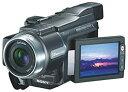 【中古】ソニー SONY DCR-HC88 2.5型液晶モニター搭載デジタルビデオカメラ