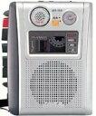 【中古】AIWA カセットレコーダー[TP-VS550]