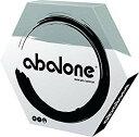 【中古】Asmodee アバロン AB34185