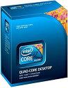 【中古】Intel Boxed Core i7 i7-870 2.93GHz 8M LGA1156 BX80605I7870