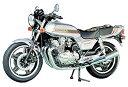 【中古】タミヤ 1/12 オートバイシリーズ CB750F