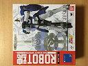【中古】ROBOT魂 -ロボット魂-〈SIDE MS〉 トールギスII 『新機動戦記ガンダムW』(魂ウェブ限定)