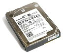 "【中古】Seagate st1800?mm0088?1.8?TB 10?K RPM sas-12gb / S 128?MB 2.5?"" HDD"