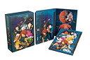 【中古】(未使用・未開封品) ゲゲゲの鬼太郎1996 DVD-BOX ゲゲゲBOX 90's (完全