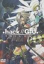 【中古】.hack//G.U. TRILOGY [DVD]