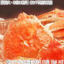 【ズワイガニ 2kg 最高級 送料無料】【ロシア産 超特大 姿】ずわいがに 1kg×2尾【ズワイガニ 姿】希少サイズ、本...