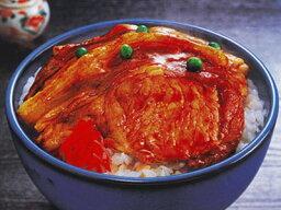 【送料無料】十勝名物《国産》豚丼セット